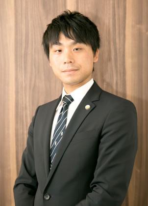 shimonishi